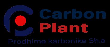 Prodhime Karbonike SHA – Carbon Plant SHA